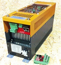 PSU electronic power supply