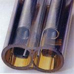FORM da compilare lampade IR a doppio tubo